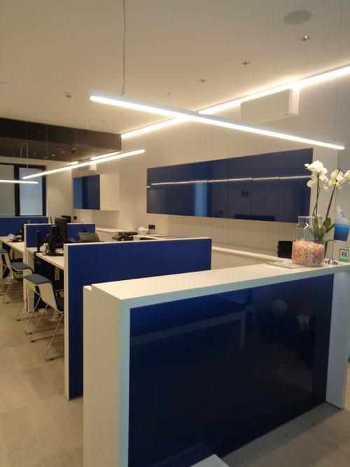 art-kantoor-1-1