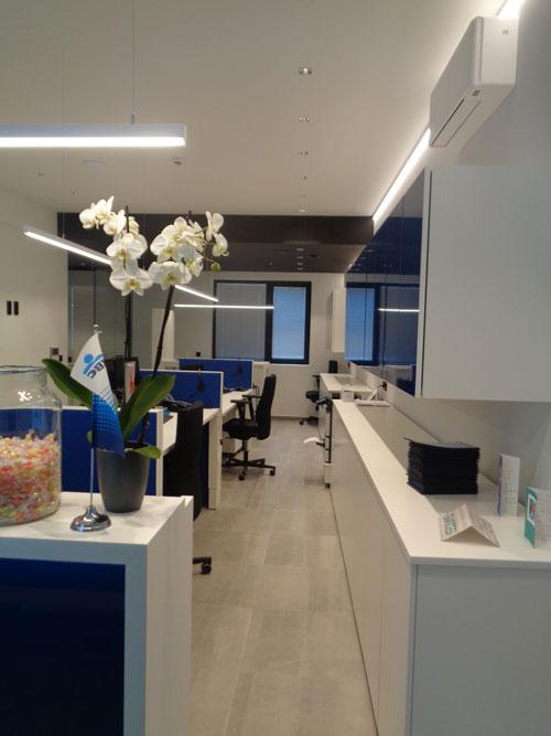 art-kantoor-1-2