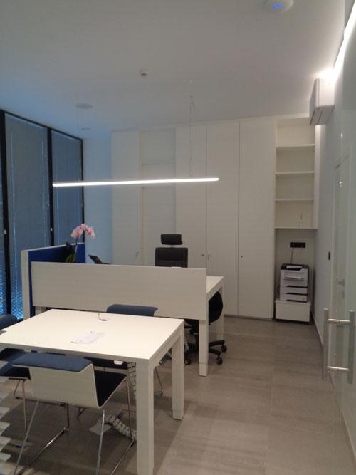 art-kantoor-1-3