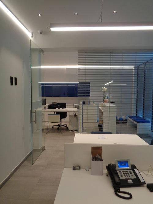 art-kantoor-1-4