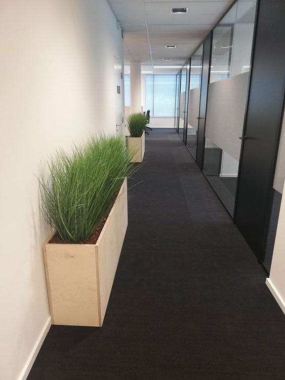 adv-kantoor-p1-6
